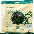 Algas deshidratadas espaguetis de mar Bolsa 50 g Porto Muiños
