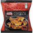 Gyoza empanadillas de carne de ternera Bolsa 400 g Vici