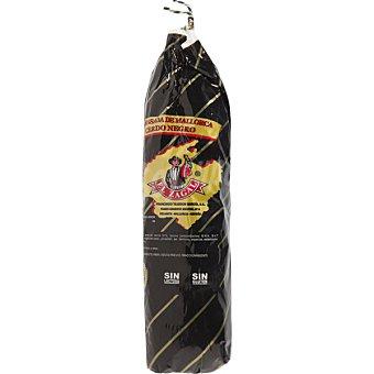 El Zagal De cerdo negro de Mallorca  500 g (peso aproximado pieza)