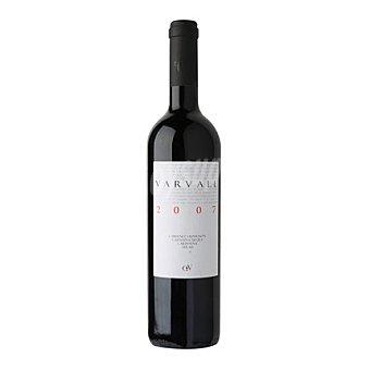 Varvall Vino tinto 75 cl