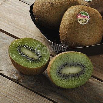 Carrefour Kiwi bio Bolsa de 500 g