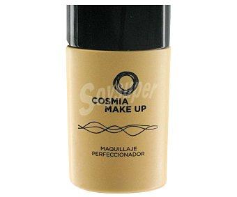COSMIA Maquillaje perfeccionador Tono 3 1 Unidad