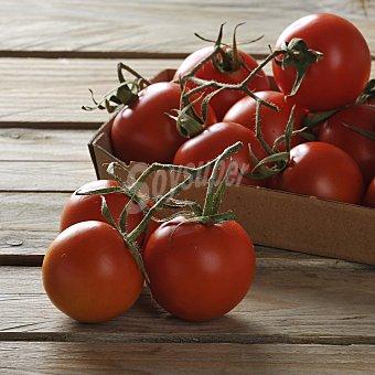 Carrefour Bio Tomate rama Bio Bolsa de 500 g