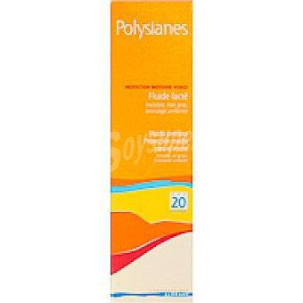 FP20 POLYSIANES Fluido precioso Tubo 40 ml