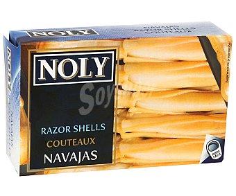 Noly Navajas 62 Gramos