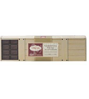 Valor Cobertura Negra de Chocolate 500 g