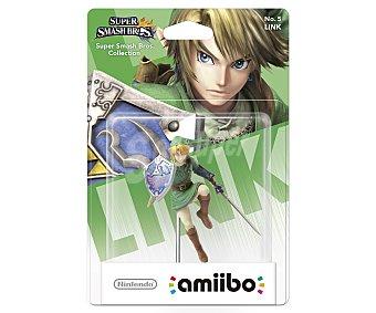 Nintendo Figura Smash Link amiibo 1 Unidad