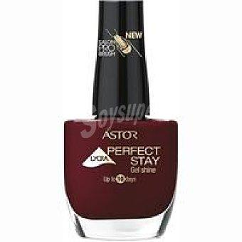 Astor Laca de uñas Perfect Lycra 307 Pack 1 unid