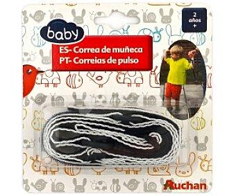 Baby Correa Muñeca