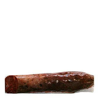 ISMAEL Chorizo ibérico extra sarta 450 g