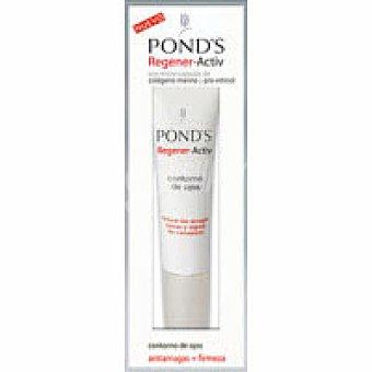 Pond's Regenador antiarrugas contorno de ojos Tubo 15 ml