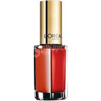 L'Oréal Laca de uñas Le Vernis 304 Pack 1 unid
