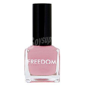 Freedom Esmalte de uñas Impact Nude 400 1 ud