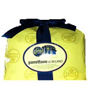 Carrefour Panettone incartato 1 kg