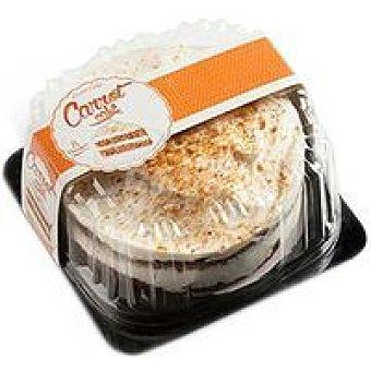 Tarta Carrot Cake 720 g