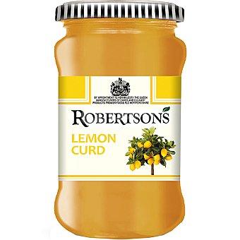 Robertson's Crema de limón Frasco 340 g