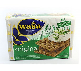 Wasa Pan Original 275 g