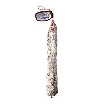 Valldan Longaniza achorizada 400 g