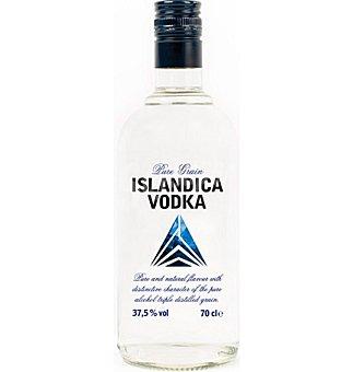 Vodka islandica 70 cl