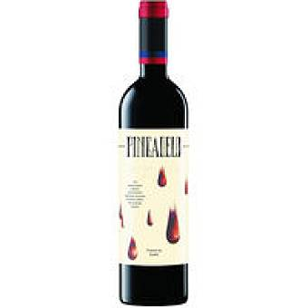 Pingadelo Vino Tinto Botella 75 cl