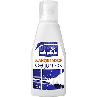 Chubb Blanqueador de juntas Bote 200 ml
