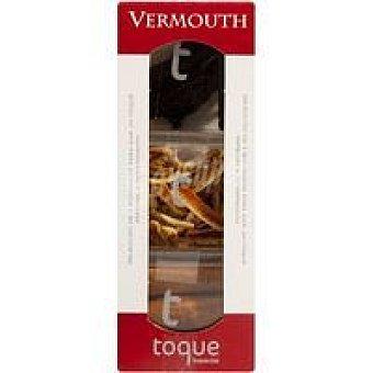 Toque Especias  Vermouth 39g