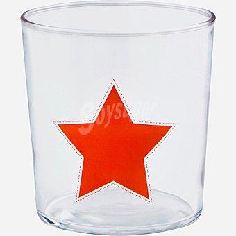 LUMINARC Citrus vaso mango 36 cl vaso 36 cl