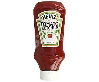 Heinz Ketchup extra control Bote 700 g