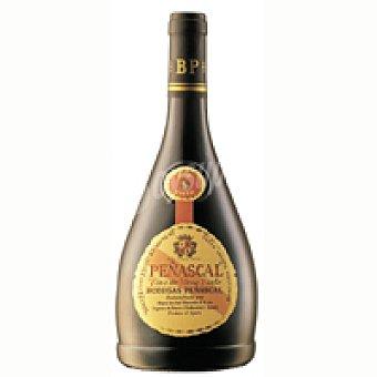 Peñascal Vino Tinto Nouveau Botella 75 cl