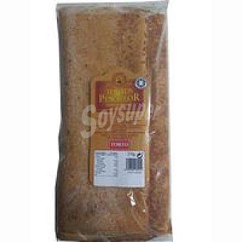 PEÑAFLO Torto de aceite Paquete 270 g