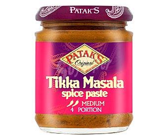Patak's Salsa Tikka Masaka patak´s 165 g