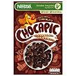Cereales chocapic Paquete 500 gr Nestlé