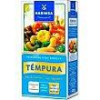 Preparado para rebozar tempura harimsa, caja 500 G Caja 500 g Harimsa