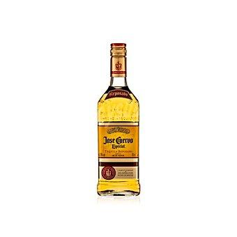 José Cuervo Tequila reposado 70 cl