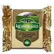 Queso cheddar blanco curado extra mature 200 g Kerrygold