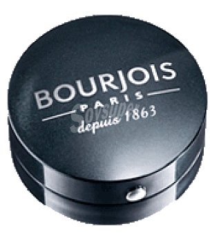 Bourjois Paris Sombra de ojos bte ronde yeux gris delicat t14 1 sombra ojos