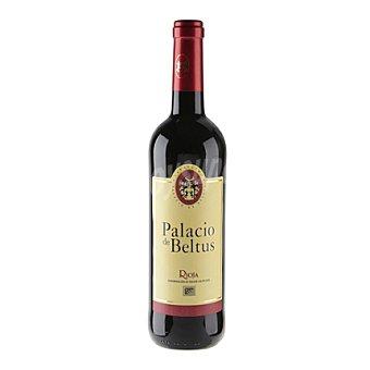 Palacio de Beltus Vino D.O. Rioja tinto 75 cl