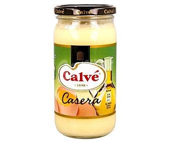 Calvé Salsa mayonesa 475 ml