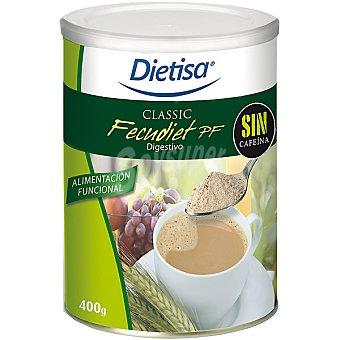 DIETISA Fecudiet PF sustituto de la leche  envase 400 g