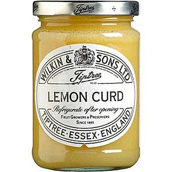 Tiptree Confitura cuajada de limón frasco 312 g frasco 312 g