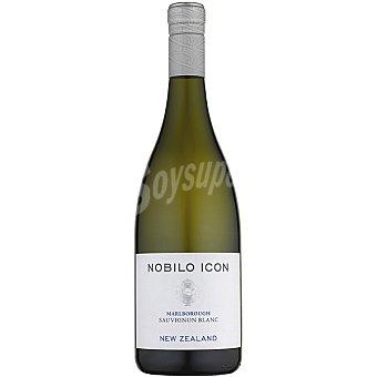 NOBILO ICON Vino blanco sauvignon blanc Nueva Zelanda Botella 75 cl