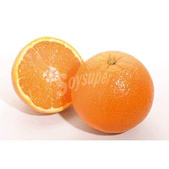 Naranja de zumo Malla 3kg