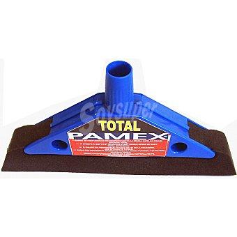 PAMEX Escoba de poliuretano 1 unidad