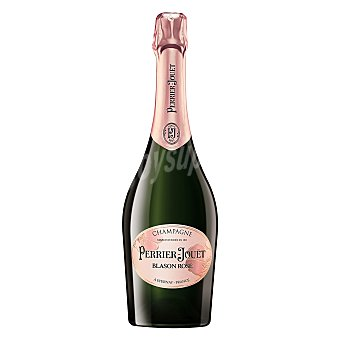 Perrier-Jouët Champagne Perrier-Jouët brut blason rosé 75 cl
