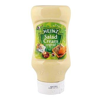 Heinz Crema ensalada bocabajo 460 g