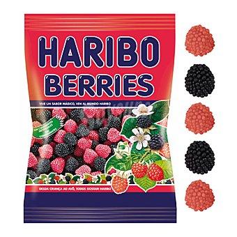 Haribo Berries Bolsa 100 GRS