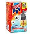 Max Insecticida eléctrico moscas y mosquitos 1 recambio  Bloom