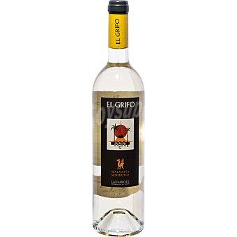 El grifo Vino blanco semidulce D.O. Lanzarote Botella 75 cl