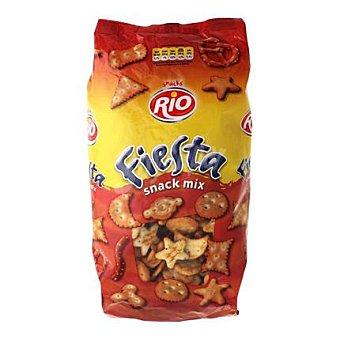 Rio Snack Fiesta Mix 300 g