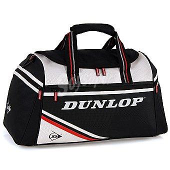 Dunlop Bolsa de depotrte